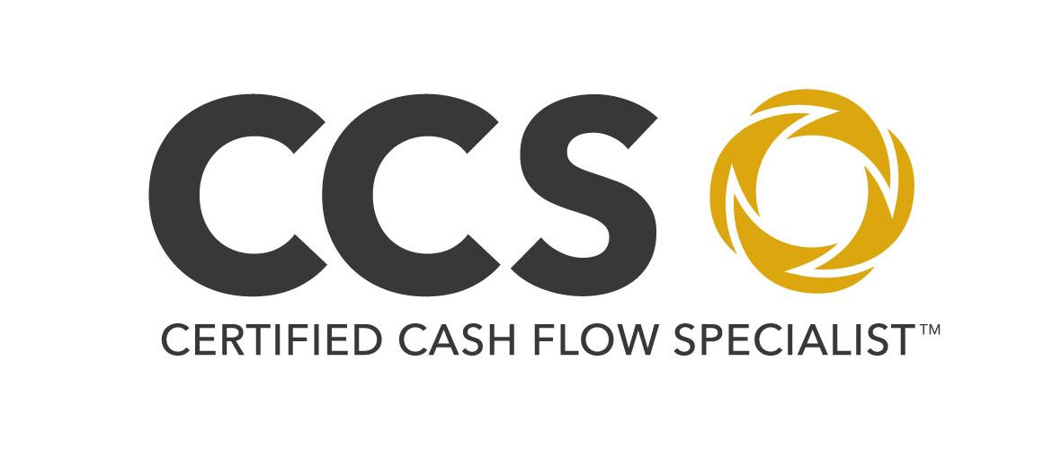 cash flow planning, ccs
